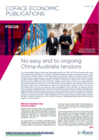 Mini_Focus_publication cover