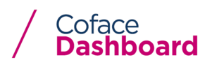 Coface Dashboard